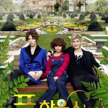 풀하우스 Take2 - Drama O.S.T