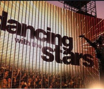 댄싱 위드 더 스타 시즌 1,2,3 - TV Program